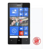 Película Fosca - Nokia Lumia 520