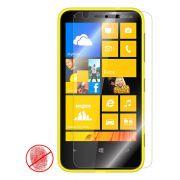 Película Fosca - Nokia Lumia 620