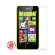 Película Fosca - Nokia Lumia 630/635