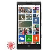 Película Fosca - Nokia Lumia 930