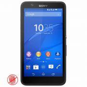 Película Fosca - Sony Xperia E4