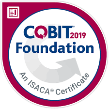 COBIT 2019 Fundamentos