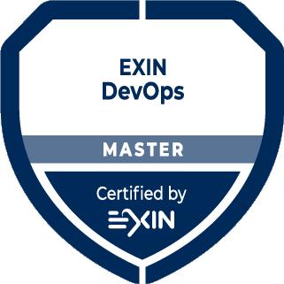 Exame Online - DevOps Master