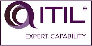 Exame Online ITIL Intermediate - SOA