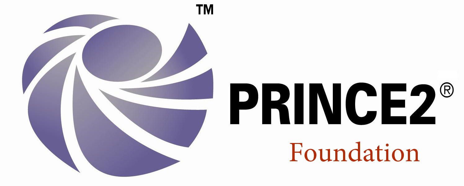 Exame Online PRINCE2 Foundation