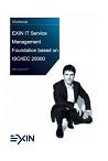ISO/IEC 20000 Fundamentos - Bridge