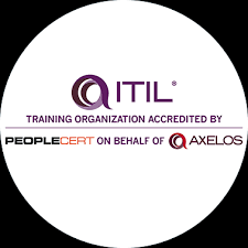ITIL Foundation + ISO 20000 Bridge