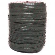 Fitilho plástico para embalagem - 15 rolos