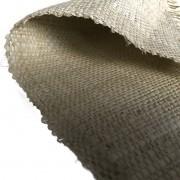 Tela / Esteira de buriti mesclada