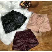 SHORTS COURINO