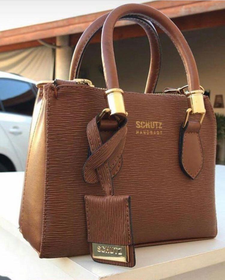2372979c8 INSPIRAÇÃO LORENA SCHUTZ - Pimenta & Rosa Boutique
