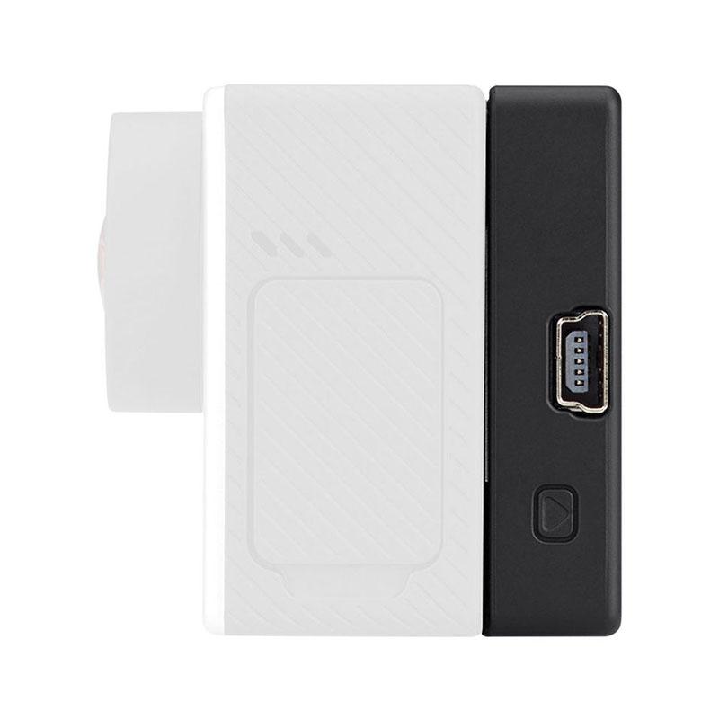 Bateria Bacpac - GoPro Hero3+ e Hero4 - ABPAK-401