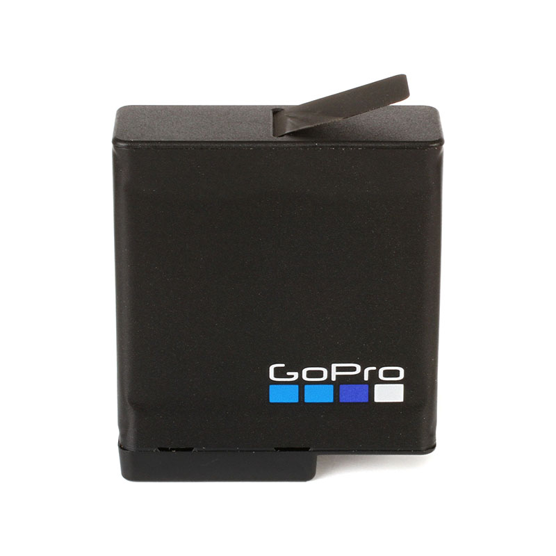Bateria GoPro Hero8 Hero7 Hero6 Hero5 - AABAT-001