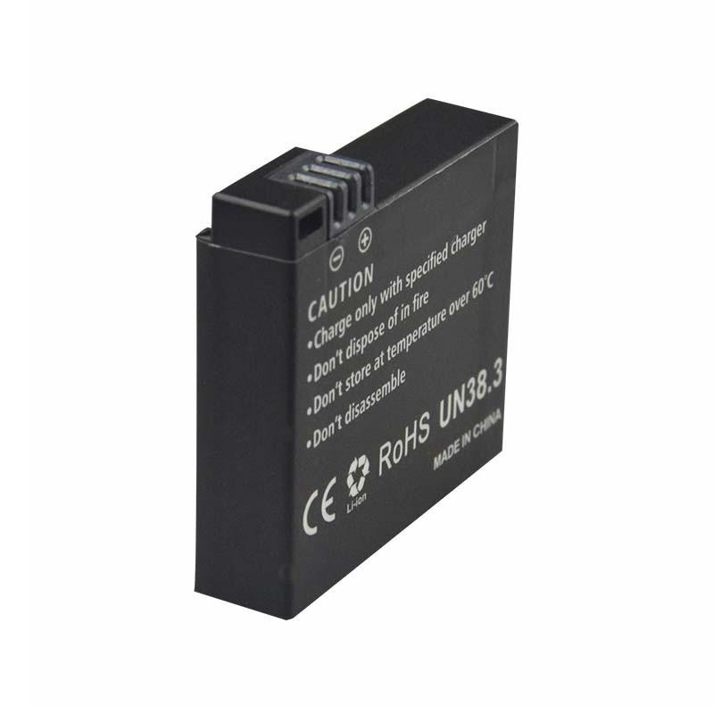 Bateria SJCAM M20