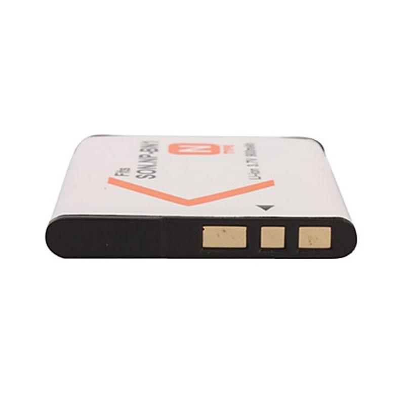 Bateria Sony - NP-BN1
