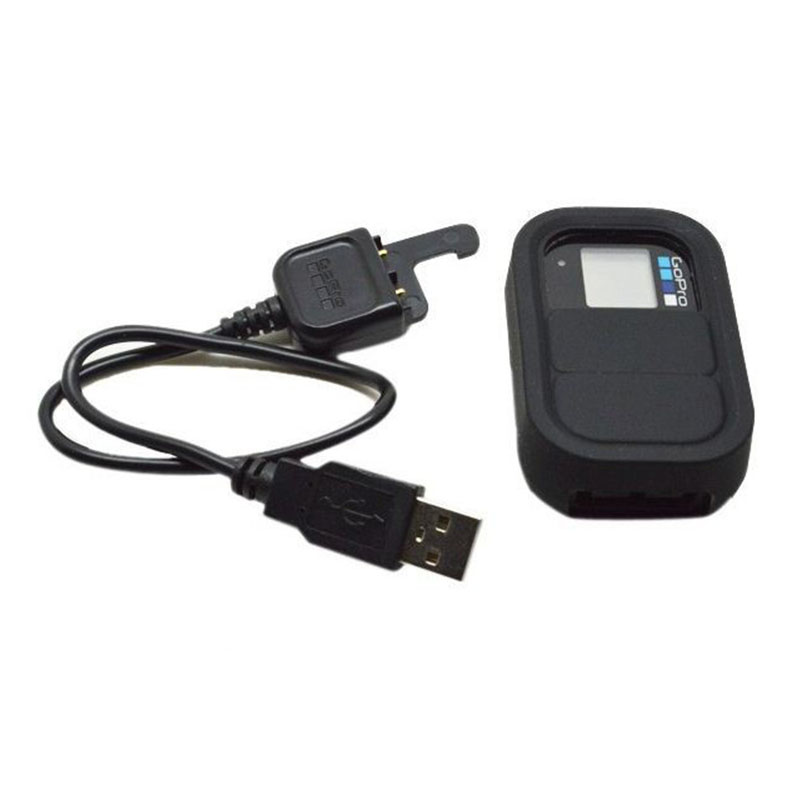 Cabo USB - Controle Remoto WIFI GoPro