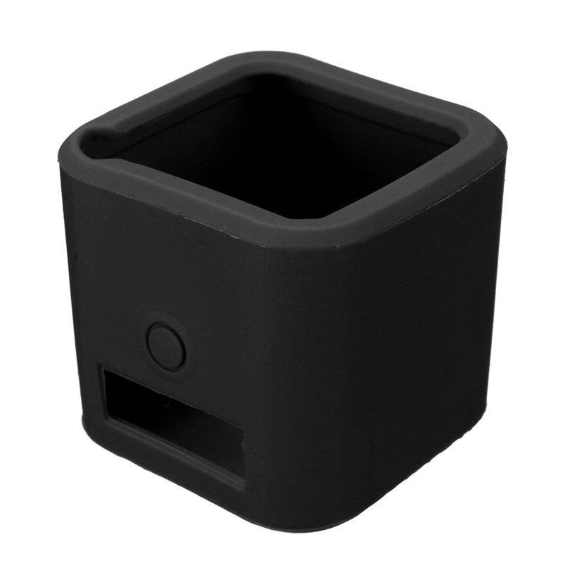 Capa Protetora de Silicone - GoPro Hero4 e Hero5 Session