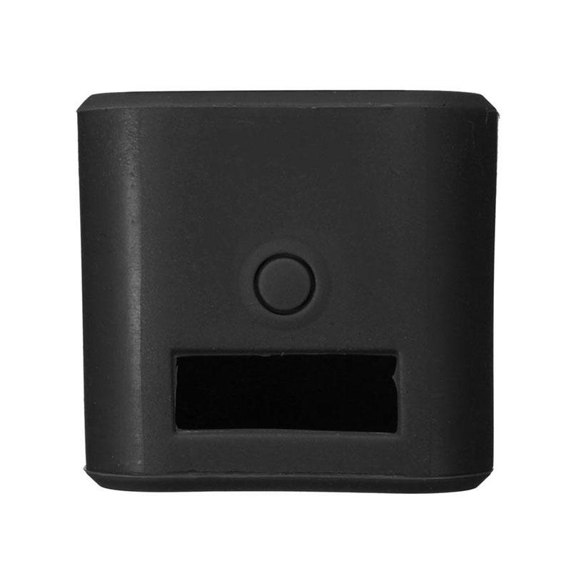 Capa Protetora de Silicone - Hero4 e Hero5 Session
