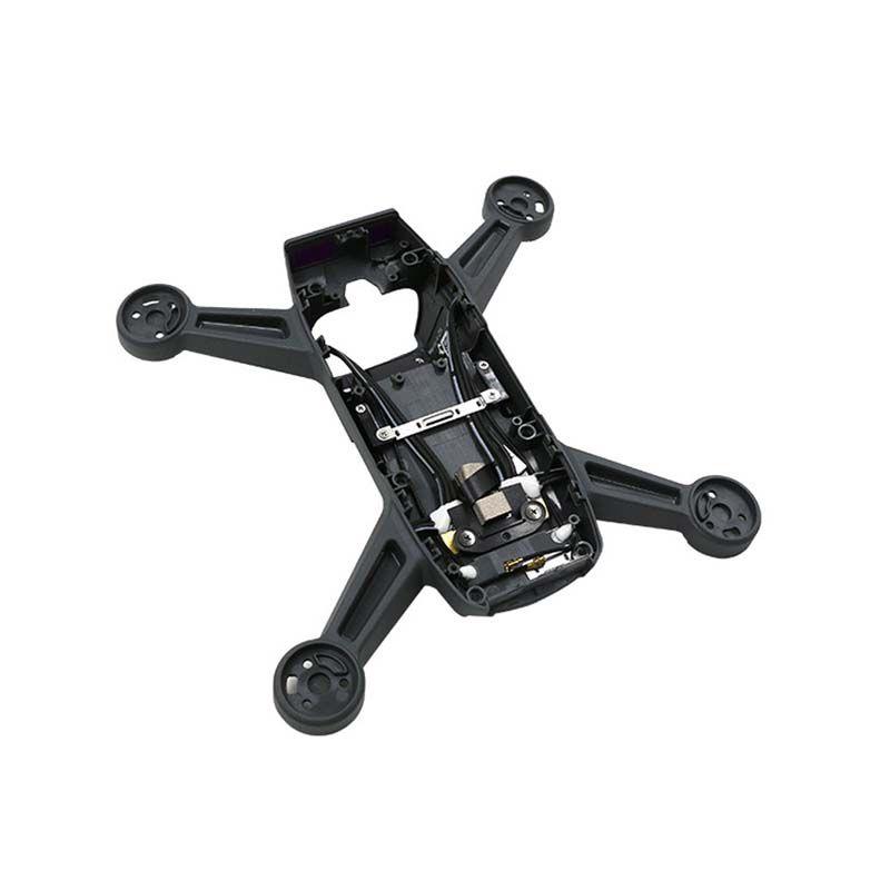 Carcaça Inferior - Shell - Drone DJI Spark