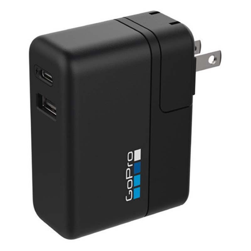 Carregador de Parede GoPro Supercharger - AWALC-002