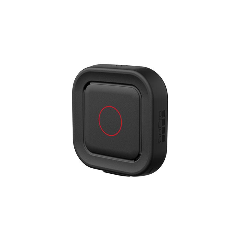 Controle Remoto Wi-Fi GoPro REMO - Hero5 Hero6 Hero7 - AASPR-001