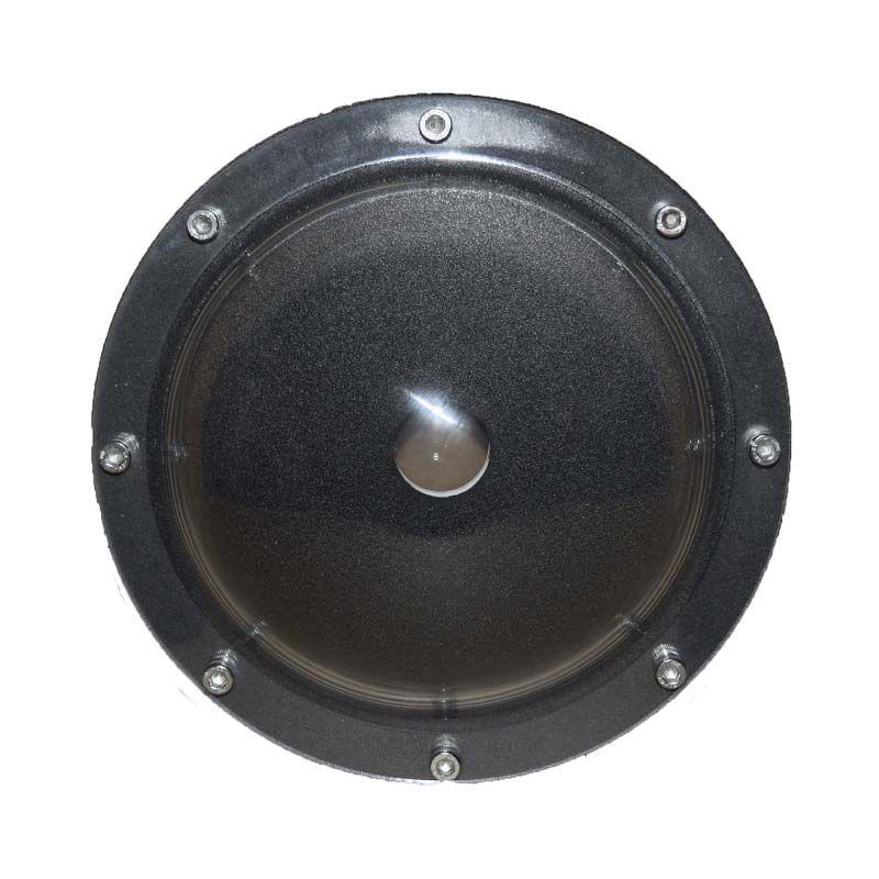 Dome - 6 Polegadas - Xiaomi Yi