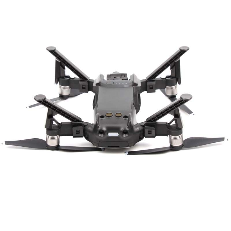 Extensor de Trem de Pouso - Drone DJI Mavic Air