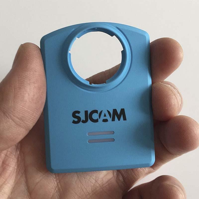 Faceplate SJCAM M20