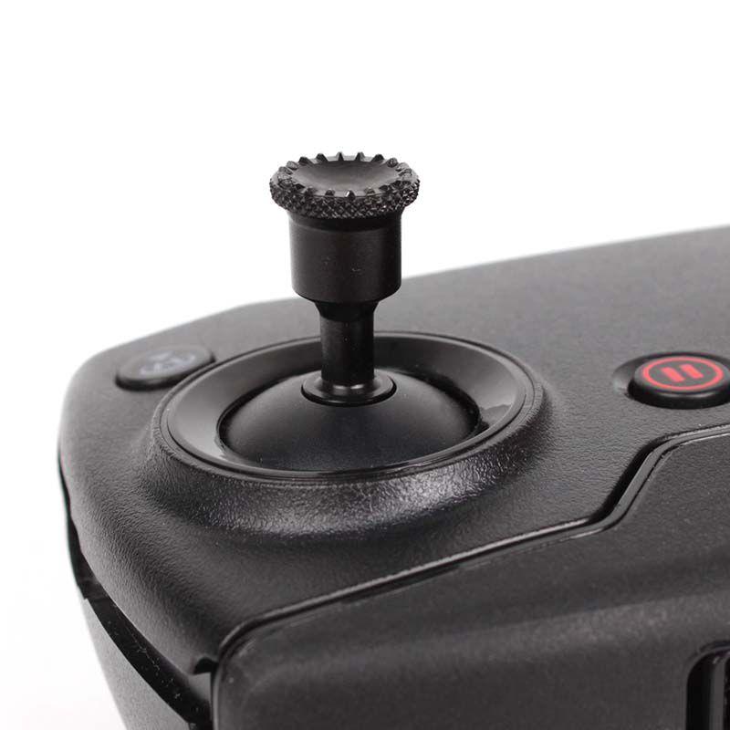 Joystick de Alumínio - Controle DJI Mavic Air