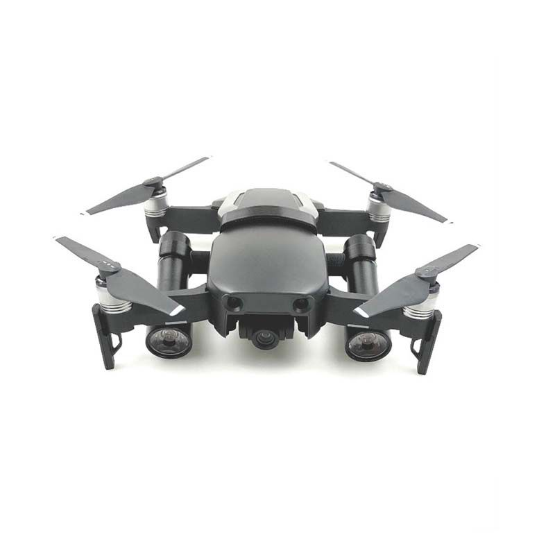 Lâmpada de Led - Drone - DJI Mavic Air