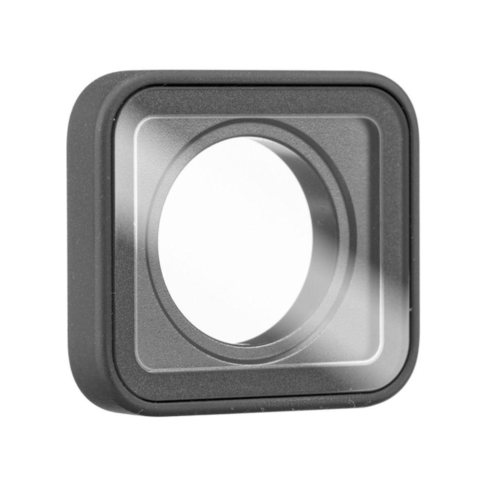 Lente Protetora - Reposição - GoPro Hero7 Black - AACOV-003