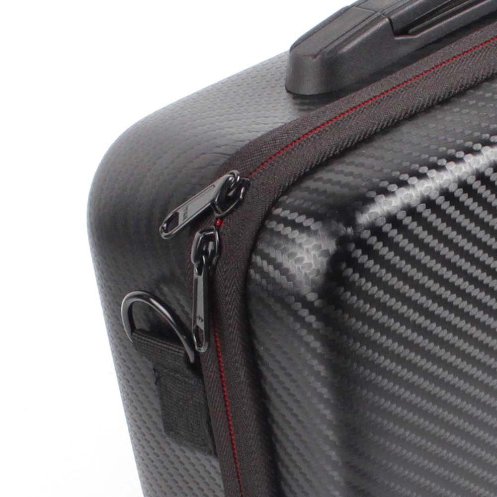Maleta de Transporte e Proteção Impermeável - Drone DJI Mavic Air