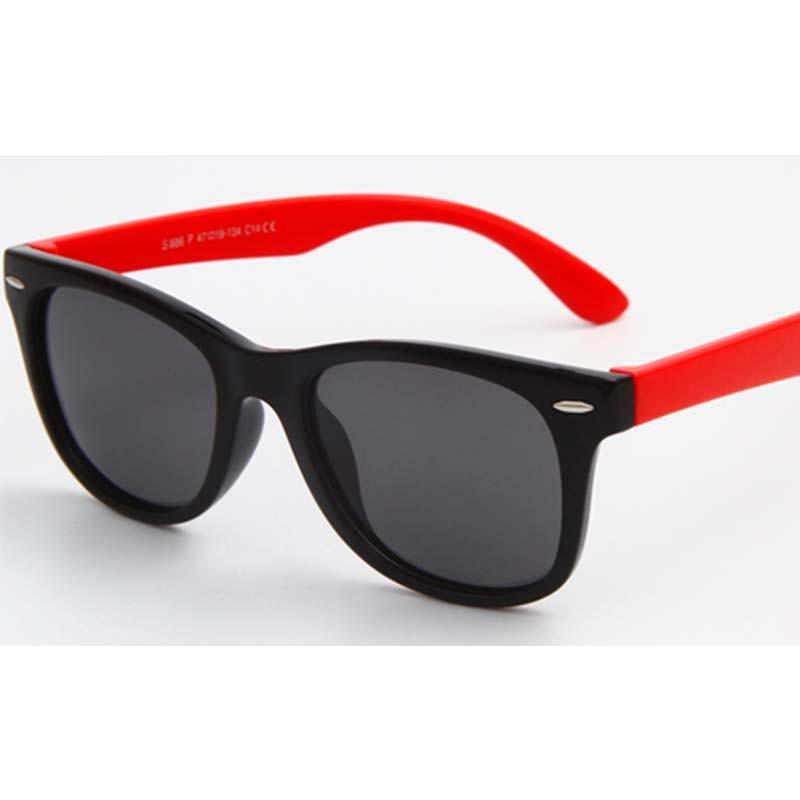 Óculos Infantil - Polarizado
