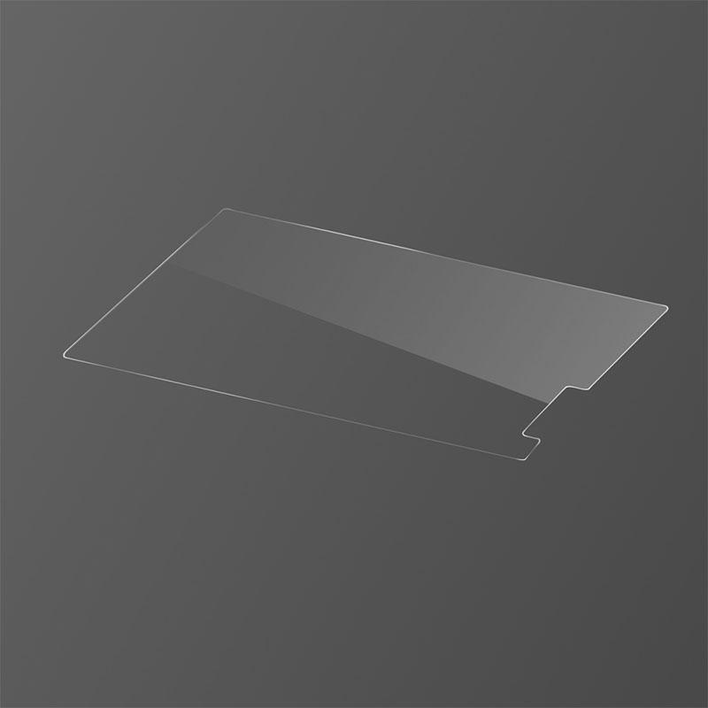 Película da Tela de LCD - SJCAM