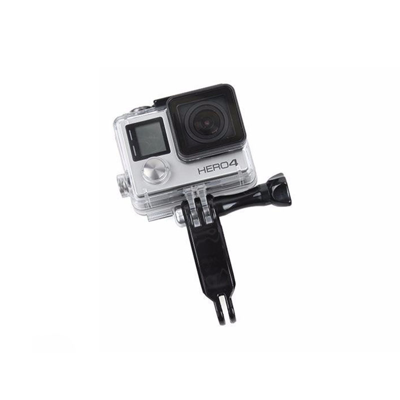 Pivot de Extensão Pequeno 6,8cm - GoPro SJCAM Yi Eken