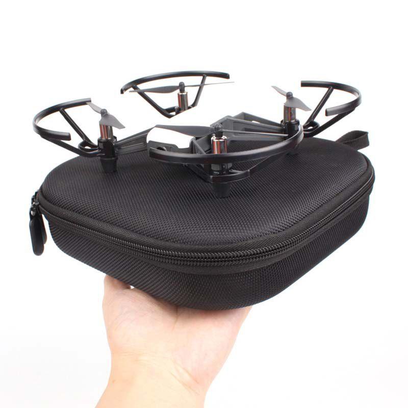 Case de Transporte Para Drone e Controle - DJI Tello