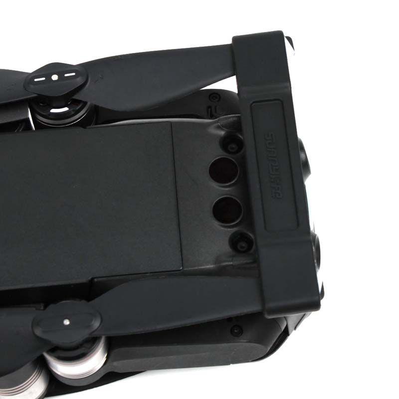 Protetor de Hélices - Drone DJI Mavic Air