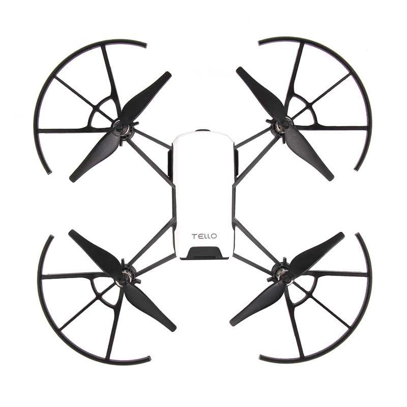 Protetor de Hélices - Drone DJI Tello