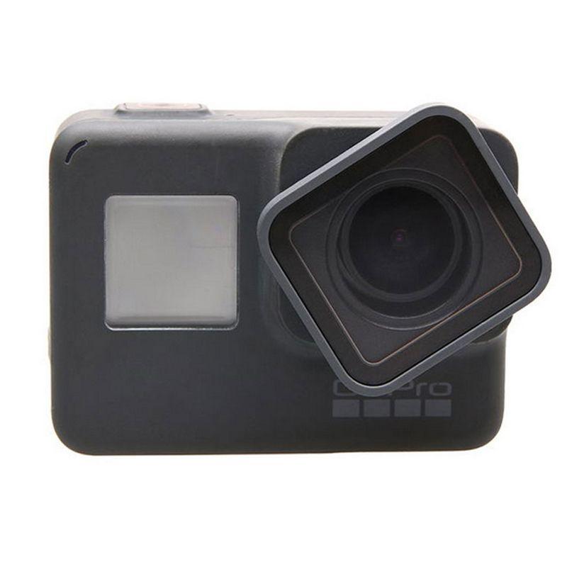 Lente Protetora - Reposição - GoPro Hero5 Hero6 Black
