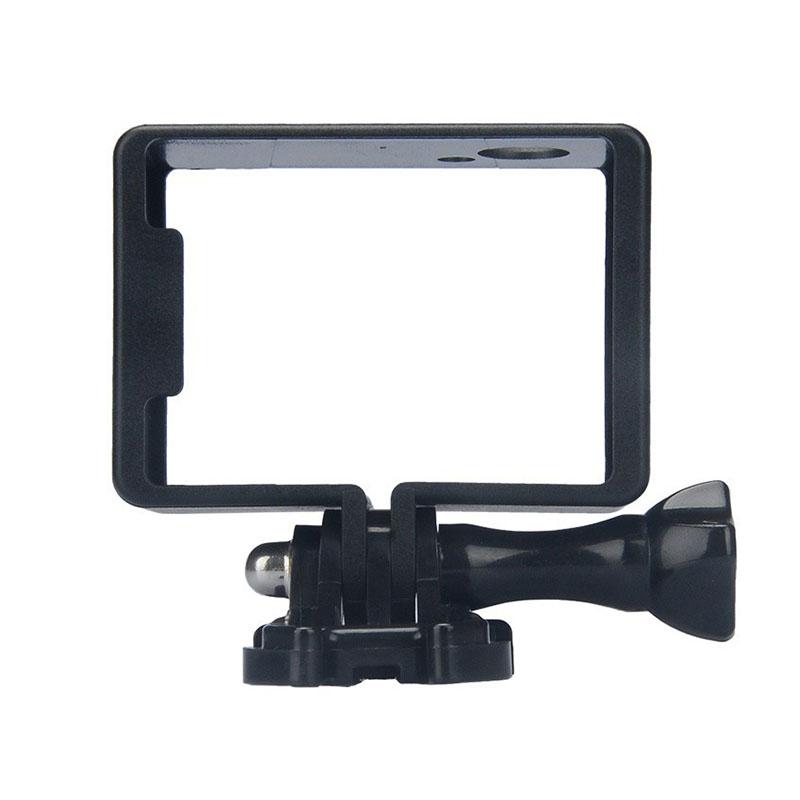 Suporte Armação Moldura Frame - SJCAM SJ4000 Eken 4K
