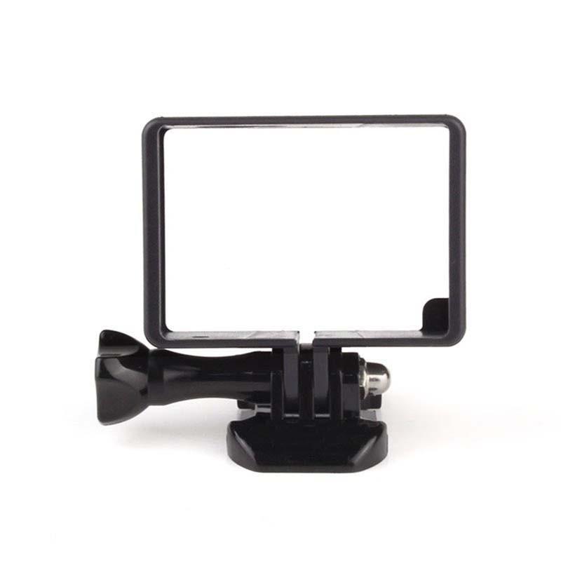 Suporte Armação Moldura Frame - Xiaomi Yi