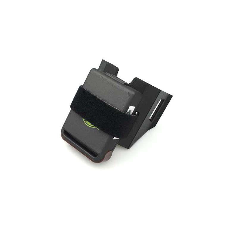Suporte de GPS para Drone DJI Mavic Pro