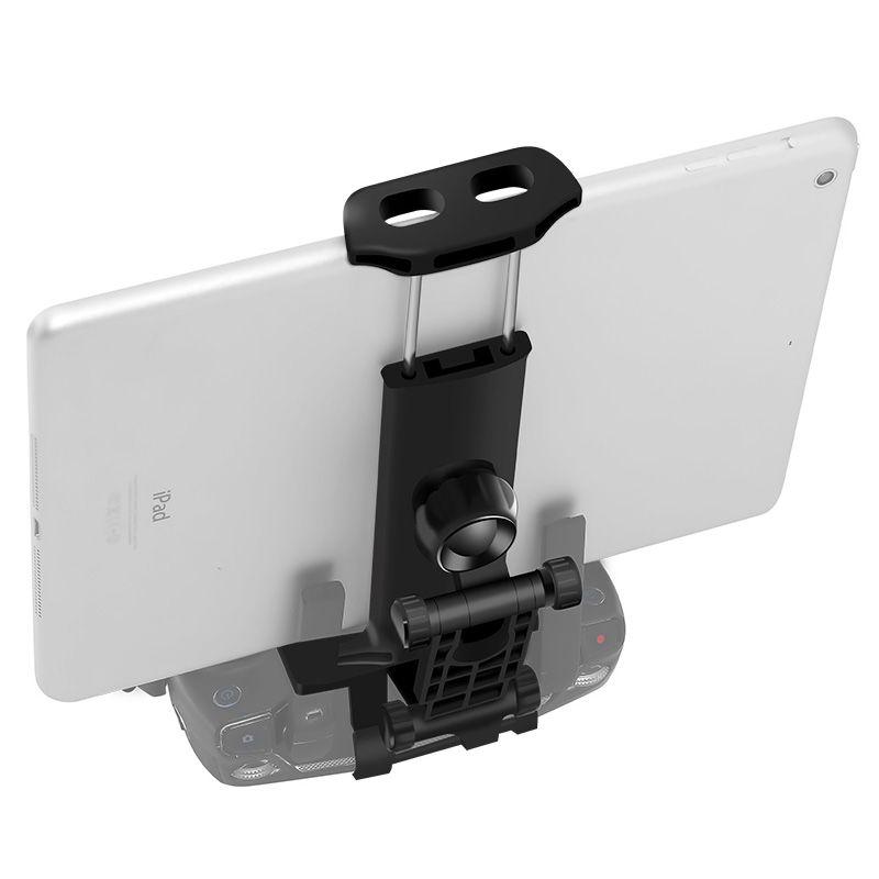 Suporte para Tablet de 12 a 19 cm - DJI Mavic e Spark