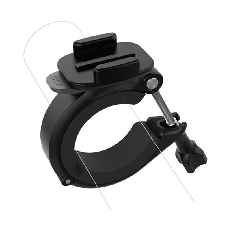 Suporte Tubular Grande 360º - GoPro - AGTLM-001