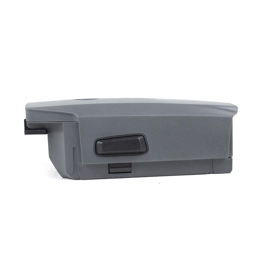 Tampa Protetora - Conector da Bateria - DJI Mavic Pro - 1 Peça