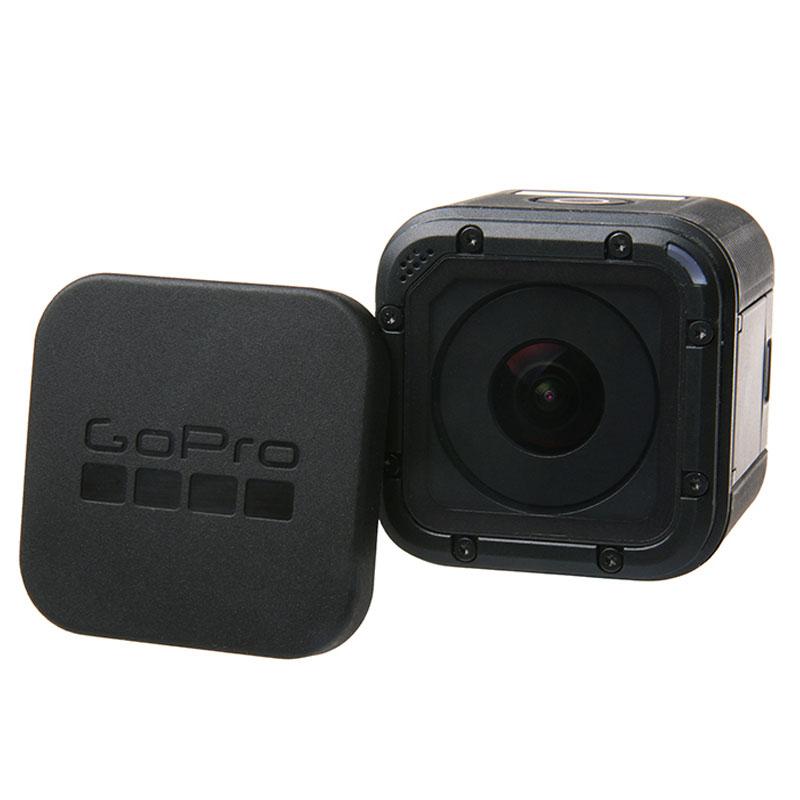 Tampa Protetora - Lente da Câmera - GoPro Hero4 Hero5 Session