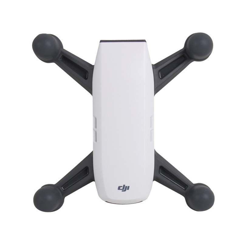 Tampa Protetora Motor - Drone DJI Spark e Mavic Air