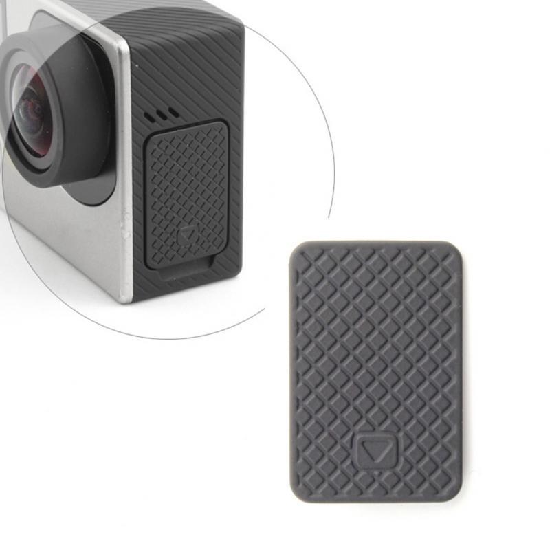 Tampa USB - GoPro Hero3 e Hero3+