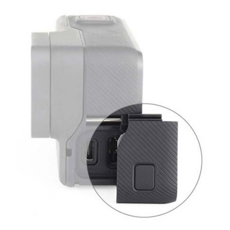 Tampa USB - GoPro Hero5 e Hero6