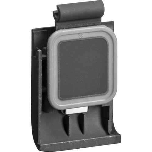 Tampa USB - GoPro Hero7 Silver - ABIOD-001